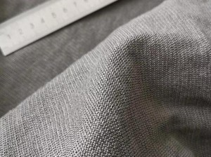 Stainless Steel Fiber Cloths for Automotive Glass Bending use