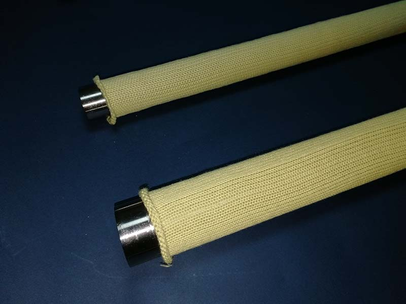 Kevlar Sleeves/Tubes Featured Image