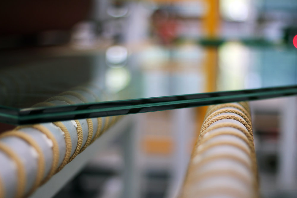 Is it worth bringing in more digitalization in glass lamination?