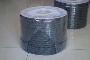 Color Aramid Ropes