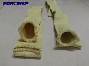 Kevlar Sleeves/Tubes