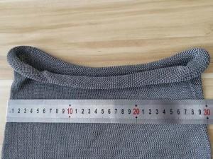 Stainless Steel Sleeves/Tubes